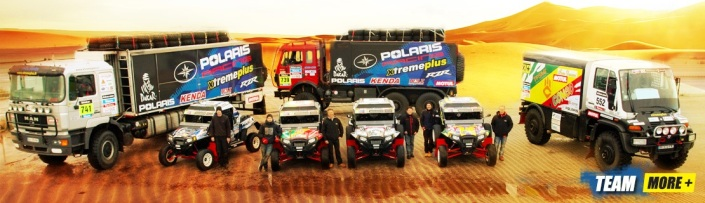 dakar2014-team-xtreme-vehic_1110x320