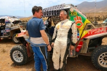 dakar2014-finish-buggies-xtreme_600x400