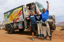dakar2014-finish-truck552_600x400
