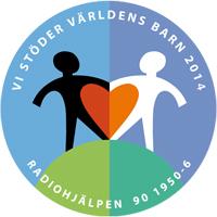 VarldensBarn-2014-logo